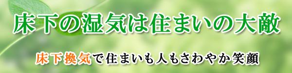 eco_title